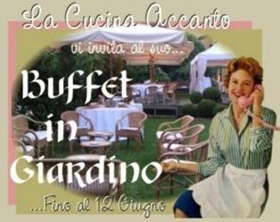 banner_buffet_in_giardino[1]