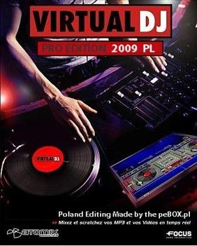 virtualdjproefessioenalv542009plid00240214