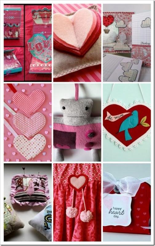 ValentineIdeas2010