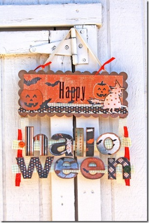 Happy-Halloween-sign