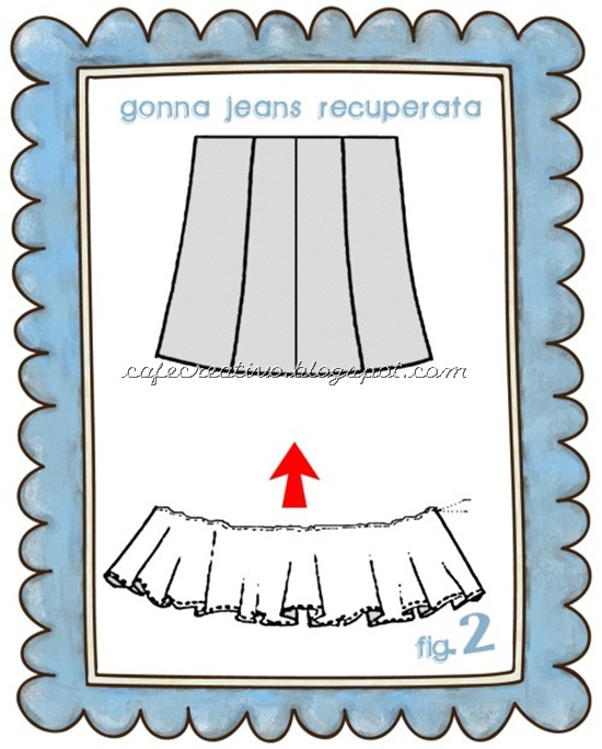gonna jeans-dis2