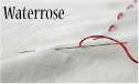 waterrose