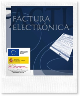 factura-electronica