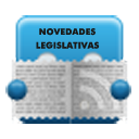 Novedades Legislativas
