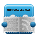 Noticias Jurdicas