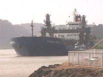 hipoteca-naval