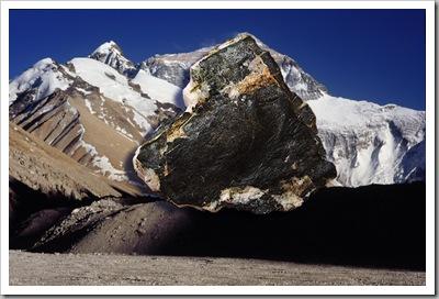Kő a Kövön