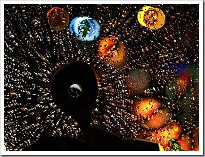 ET vágya - 2010. november 8. (montázs)