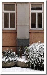 Kacsintó ablak (G12_0001) - Újpest, 2010. december 1.