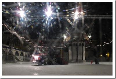 Plexinézet - Óbuda, 2011. február 15.