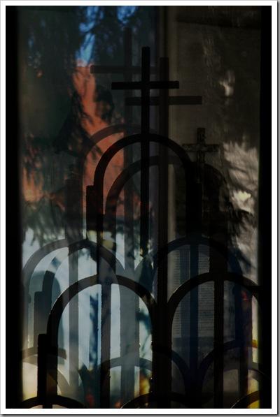 Hitvitában önmagammal - Zebegény, 2011. március 12.