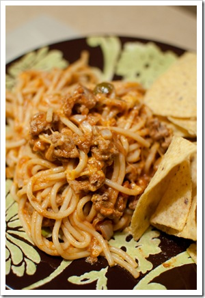 tacospaghetti4