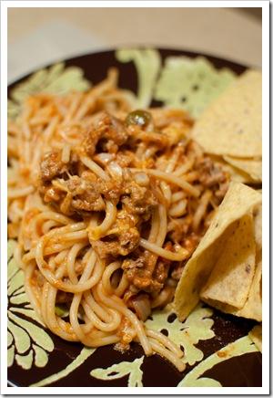 tacospaghetti4