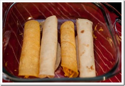 Enchiladas5