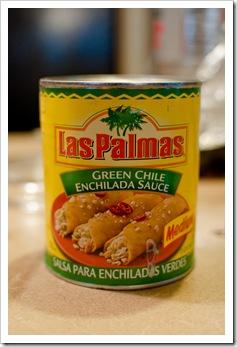 creamcheeseenchiladas1