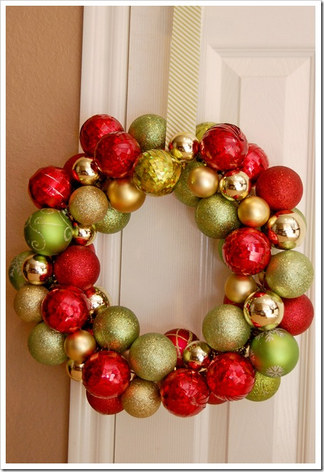 ornamentwreath7