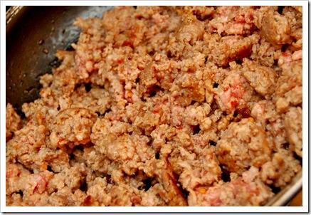 sausagericecasserole1