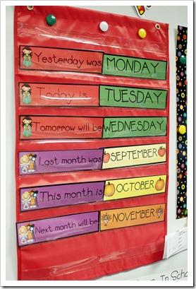 calendar1