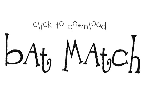 batmatchdownload