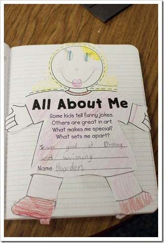 1stgrade-readersresponse3