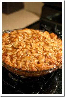 applecoffeecake7