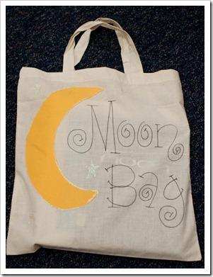 Moonlog4