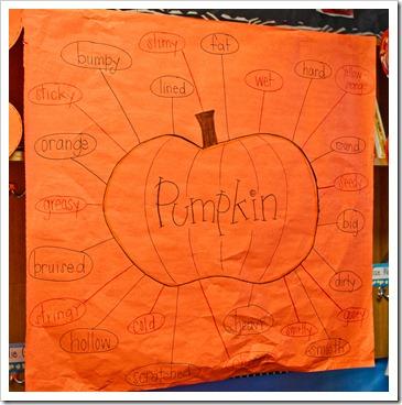 pumpkinfun3