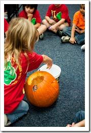 pumpkinfun14