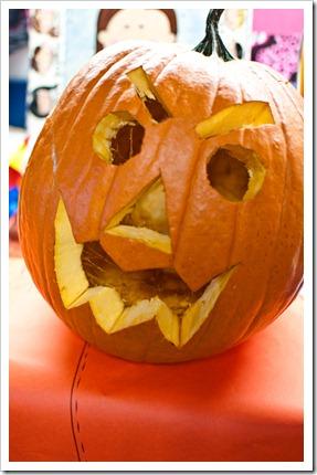 pumpkinfun7