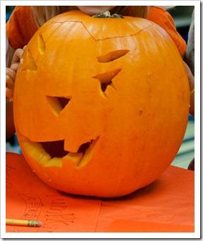 pumpkinfun31