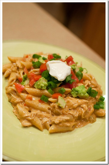 chickenenchiladapasta5