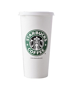 zstarbucks-cup_300