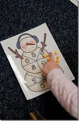 snowmanstuff2