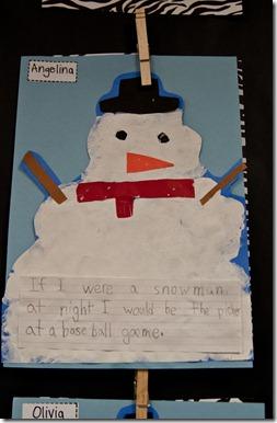snowmanstuff4
