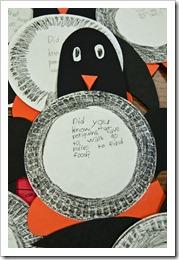 penguinwriting4