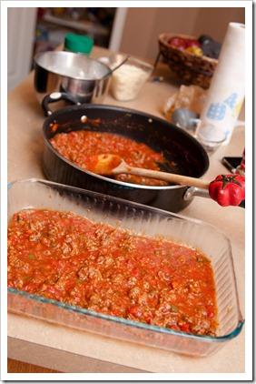 sausage&pepperlasagna7