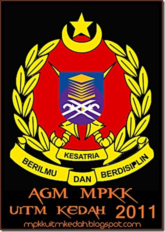 agm mpkk