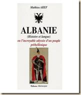 Albanie ou l'incroyable odyssée d'un peuple pré hellénique