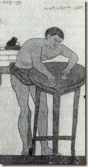PAZU MULUANE