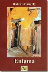 Kopertina e librit, versioni shqip