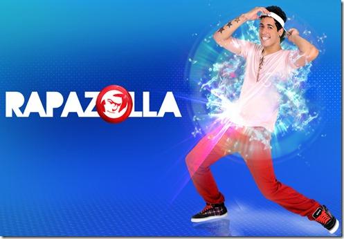 rapazolla03_1024x768