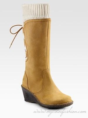 UGG-Australia-Skylair-Suede-Wedge-Boots