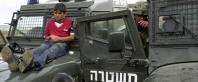 Palestinian_child_as_human_shield