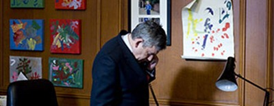 gordon-brown-takes-the-phone