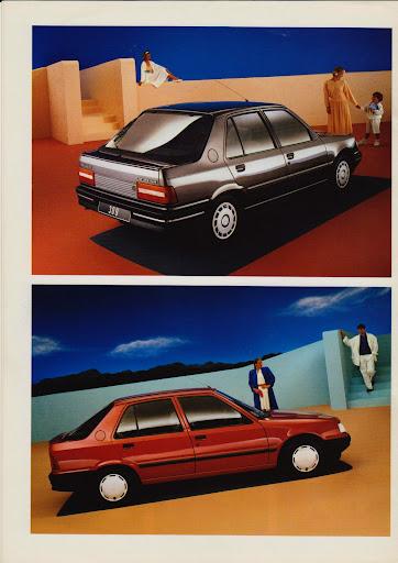 Peugeot_309_1987_04.jpg