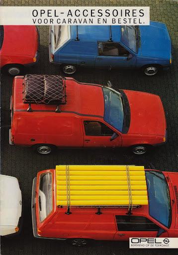 opel_accessoires_bestel_1986_01.jpg