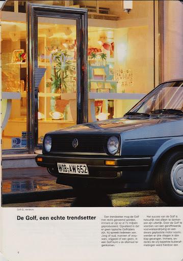 volkswagen_golf_1986_04.jpg
