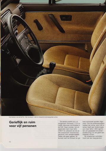 volkswagen_golf_1986_010.jpg