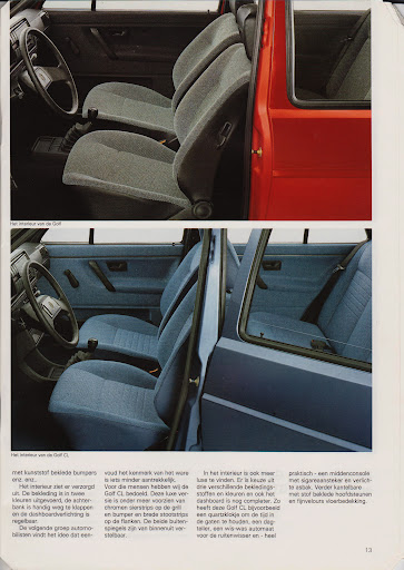volkswagen_golf_1986_013.jpg