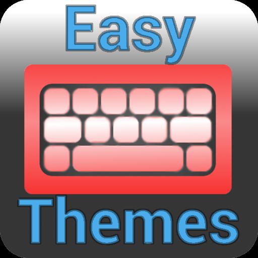 Chrome - Blue 2 個人化 App LOGO-硬是要APP
